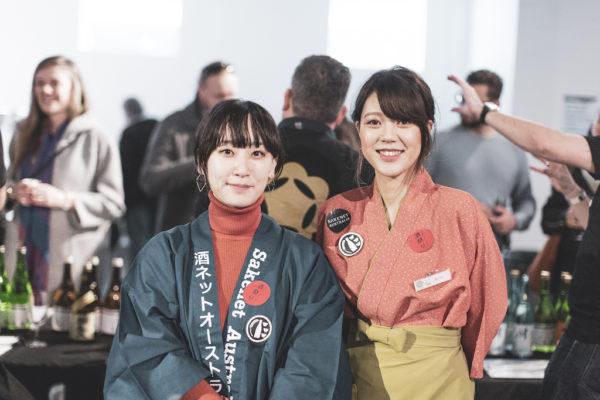 Sake Matsuri MEL 2018-2533