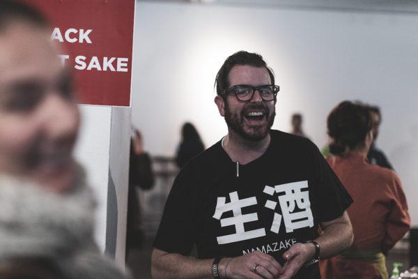 Sake Matsuri MEL 2018-2551