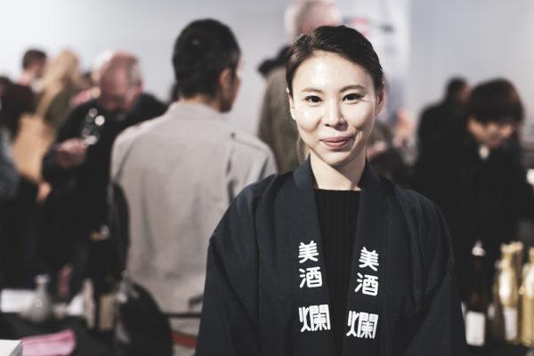 Sake Matsuri MEL 2018-2611
