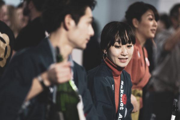 Sake Matsuri MEL 2018-2630