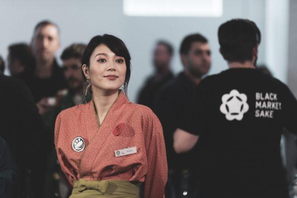Sake Matsuri MEL 2018-2680