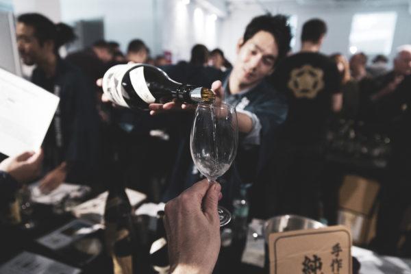 Sake Matsuri MEL 2018-3057