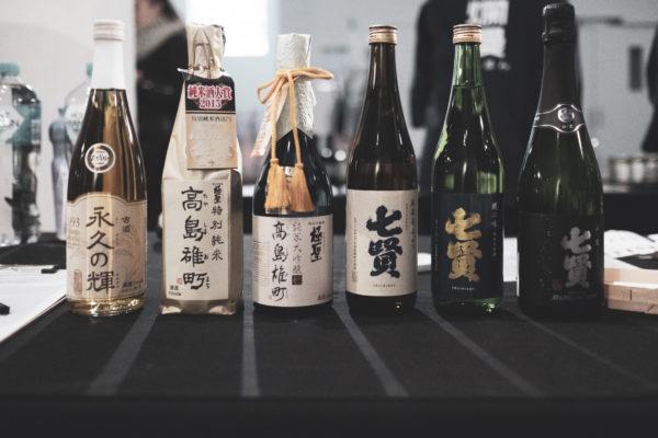 SakeMatsuri-MEL2018-5463